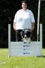 Deutsche Meisterschaft Obedience 2009 _5