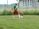 DiscDog-Vorführung bei den Hundefreunden Eggenfelden am 01.06.2008 _2