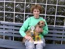 Kreismeisterschaft am 23.06.2007